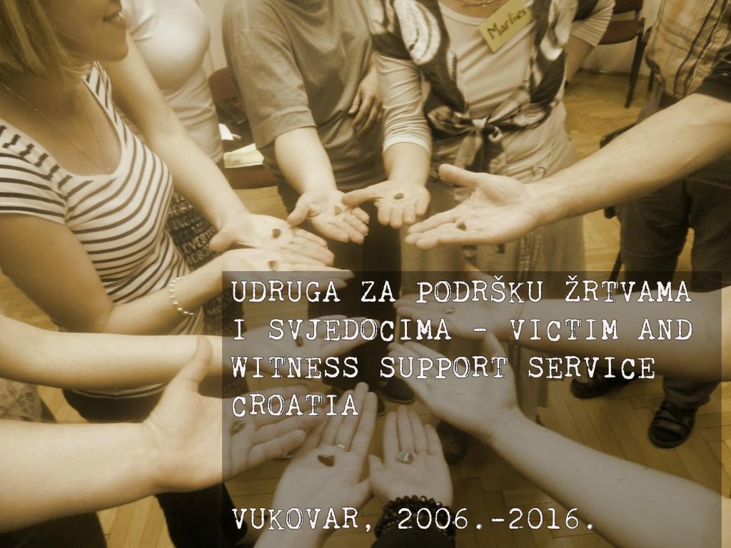 Tribina u Osijeku o podršci žrtvama i svjedocima