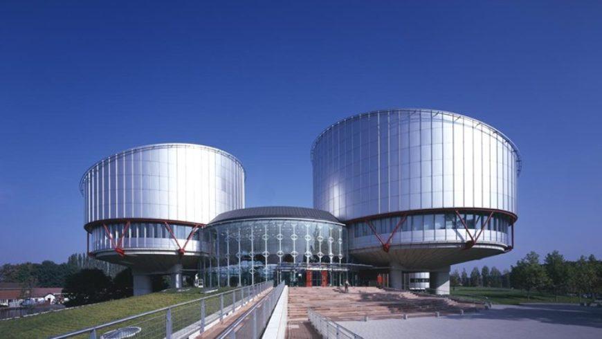 Sastanak pravobraniteljice sa zastupnicom RH pred Europskim sudom za ljudska prava