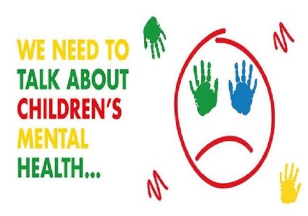 Pripreme ENOC-a za konferenciju o zaštiti mentalnoga zdravlja djece