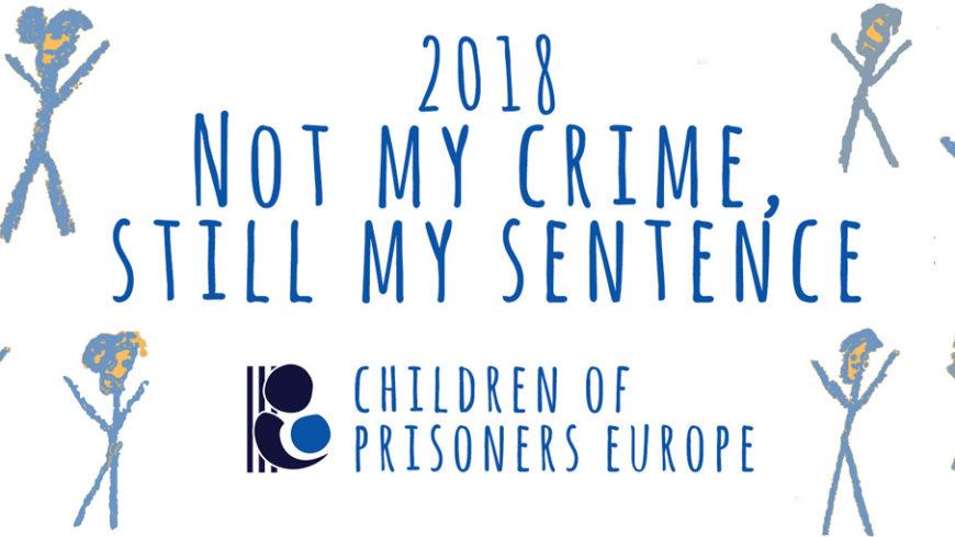 Pravobraniteljica poziva na primjenu Preporuka Vijeća Europe o djeci roditelja zatvorenika