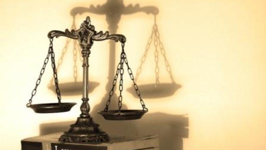 Okrugli stol o usavršavanju pravosudnih dužnosnika i stručnjaka u kontaktu s djecom