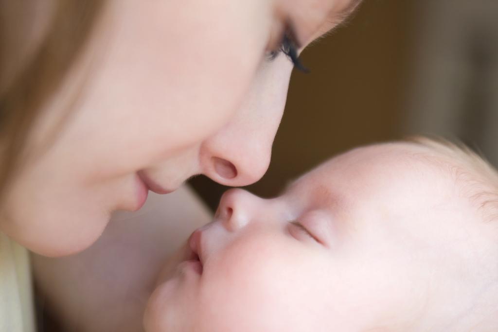 Stručni skup o zbrinjavanju trudnica i majki s djecom