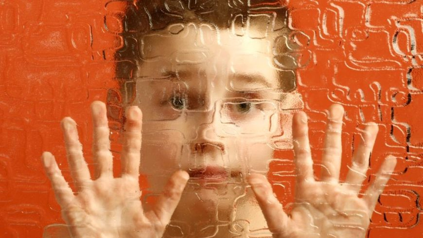 Rana dijagnostika poremećaja iz spektra autizma