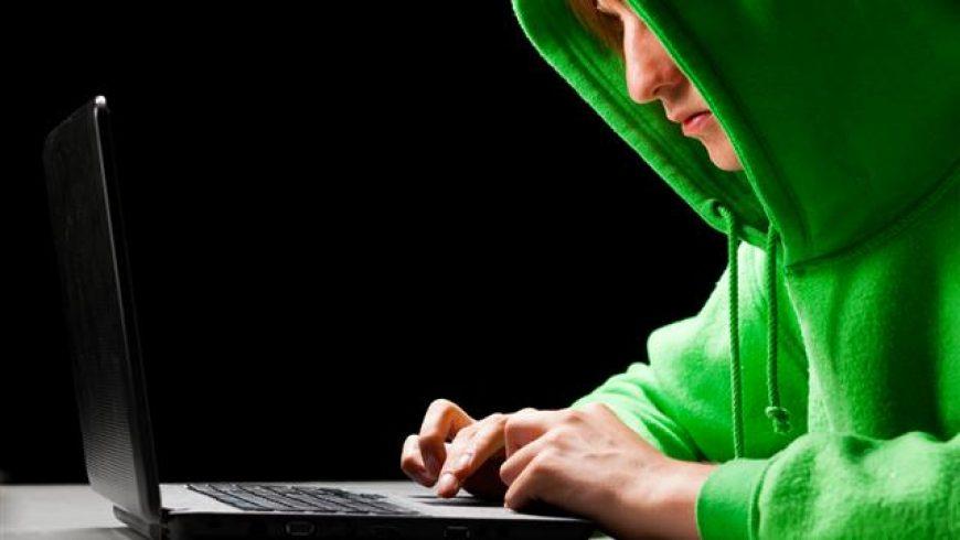 Tribina o neprihvatljivim ponašanjima mladih na društvenim mrežama i internetu