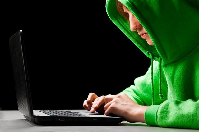 su sve prevare s web lokacijama s kojima se susreću