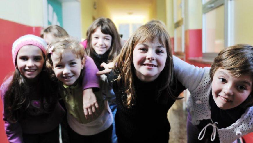 Stručno vijeće voditelja školskih preventivnih programa Istarske županije