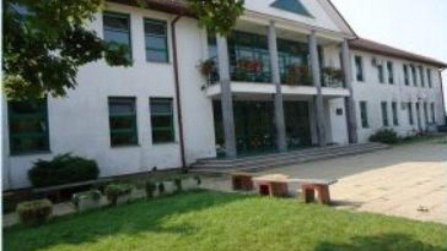 Posjet pravobraniteljice za djecu Međimurskoj županiji