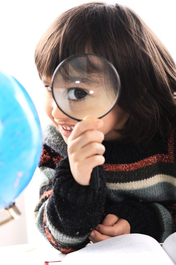 Poruka pravobraniteljice: Neka početak škole za djecu bude veseo i ugodan doživljaj!