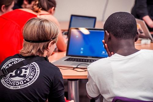 Objavljena nova stajališta Europske mreže pravobranitelja za djecu