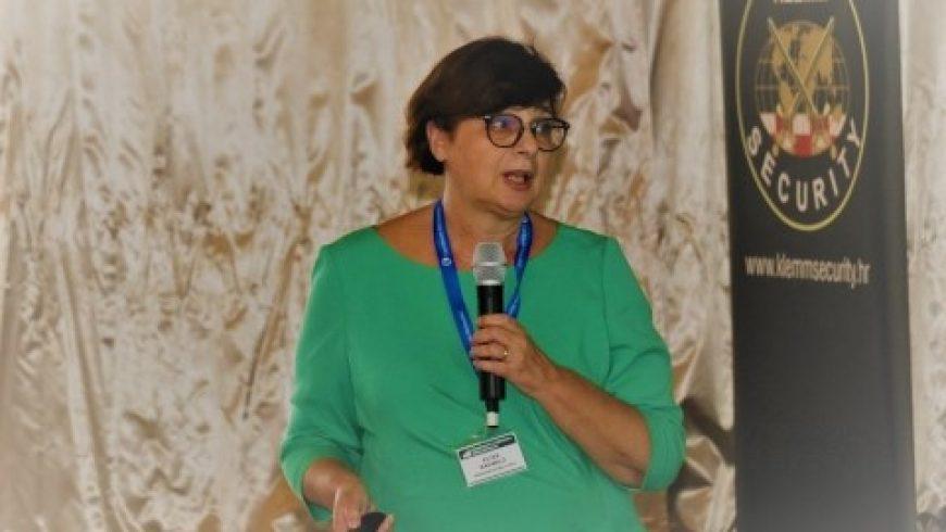"""Održana konferencija """"Sigurnost u odgoju i obrazovanju"""""""