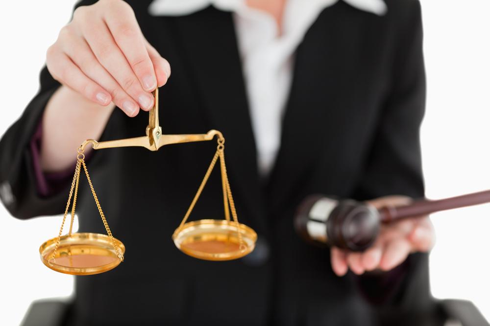 Preporuka o ažurnosti sudova u postupcima koji se odnose na djecu