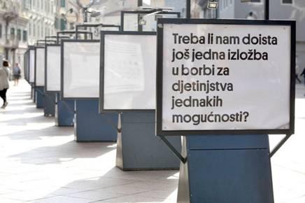 """Rijeka: Skup """"Izazovi roditeljstva u kriznim situacijama uzrokovanim neimaštinom"""""""