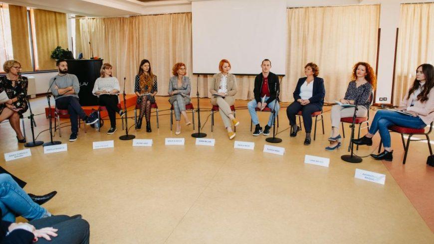 Vukovar: Konferencija o obrazovanju i socijalnoj integraciji u višeetničkim zajednicama