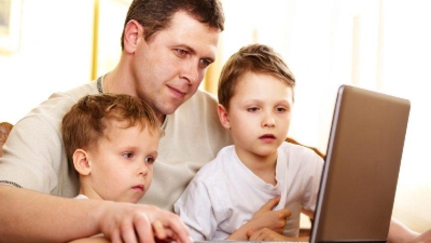 Saborski Odbor za obitelj mlade i sport – o prevenciji digitalne ovisnosti djece