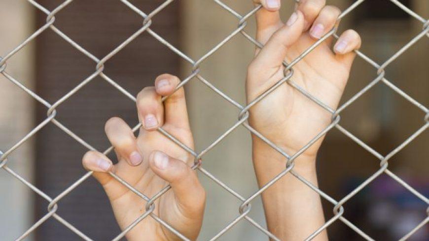 Godišnji sastanak međunarodne organizacije Children of prisoners Europe