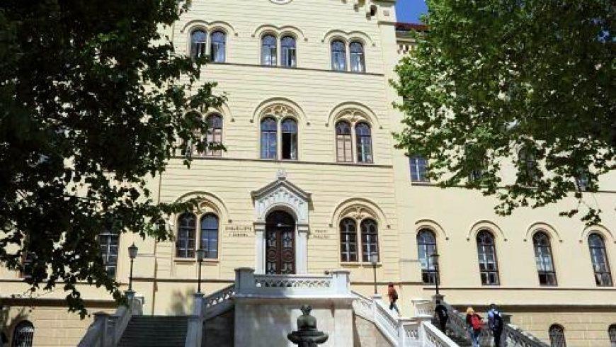 Pravobraniteljica sa studentima Pravnog fakulteta u Zagrebu