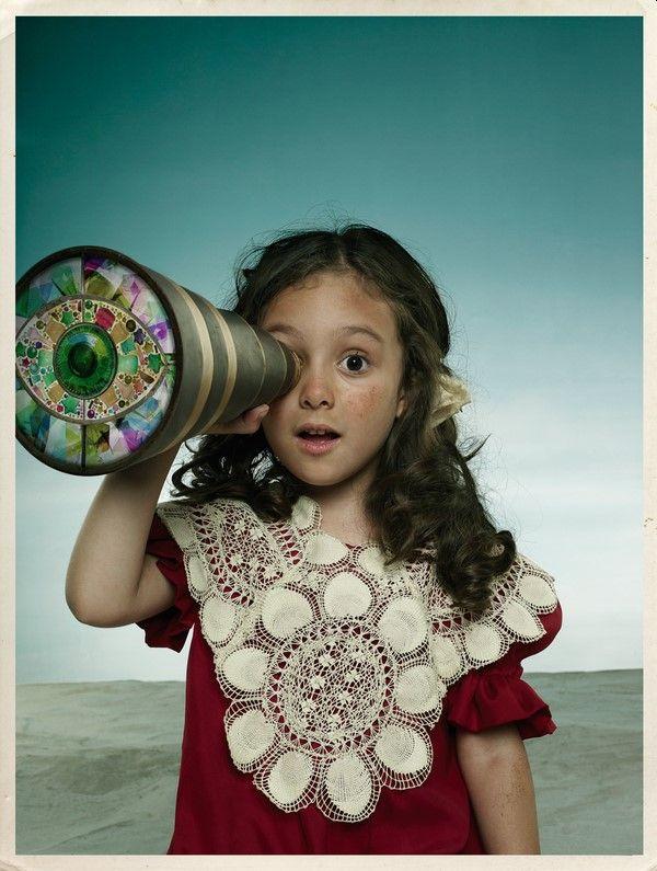 """Konferencija Vijeća Europe: """"Jačanje djetetovih prava kao ključa buduće Europe"""""""