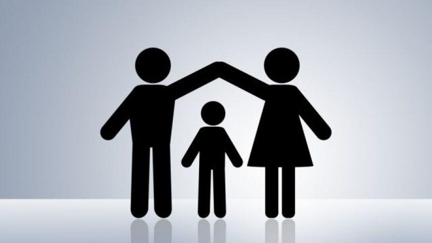 Projekt zagrebačkog ERF-a o planiranju intervencija za obitelji u riziku