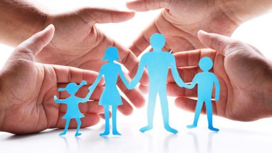 Konferencija o posvajanju Udruge Adopta