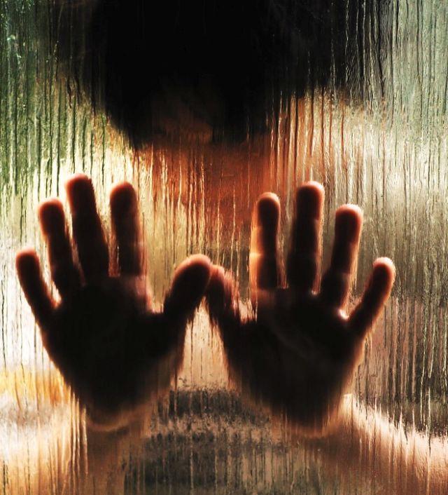 Priopćenje u povodu Europskog dana zaštite djece od seksualnog zlostavljanja i iskorištavanja