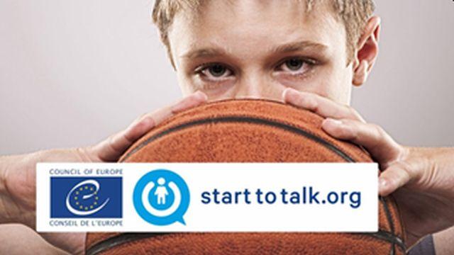 Započela kampanja protiv seksualnog nasilja u sportu