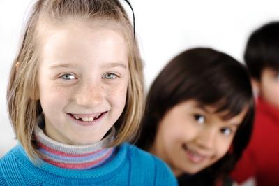 Studenti pedagogije slušali o dječjoj participaciji u Maloj kući dječjih prava