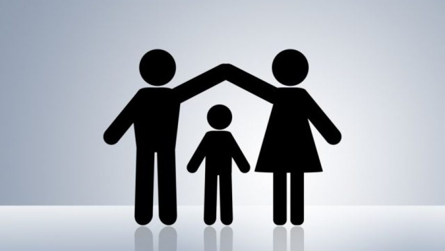 Druženje udomiteljskih obitelji s Udrugom DAMDOM u Rijeci