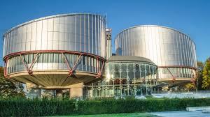 Pravobraniteljica na seminaru Europske pravne akademije ERA