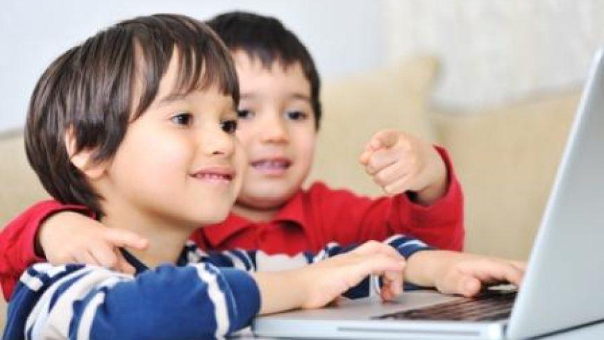 Preporuka o zaštiti dobrobiti romske djece u uvjetima pandemije
