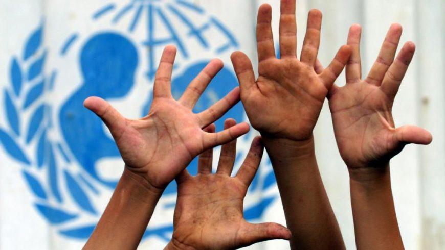 UNICEF-ove smjernice: Zaštita djece s teškoćama u razvoju u uvjetima pandemije