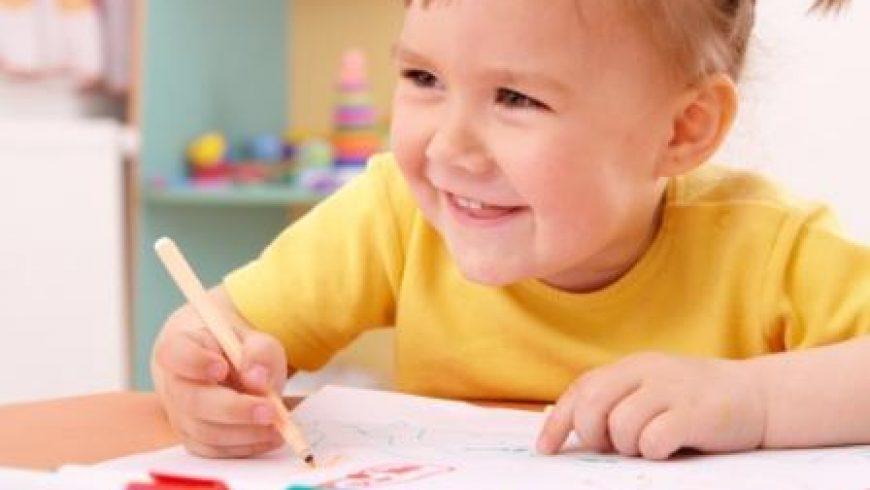 Preporuka o zaštiti prava djece polaznika dječjih vrtića za vrijeme pandemije COVID-19