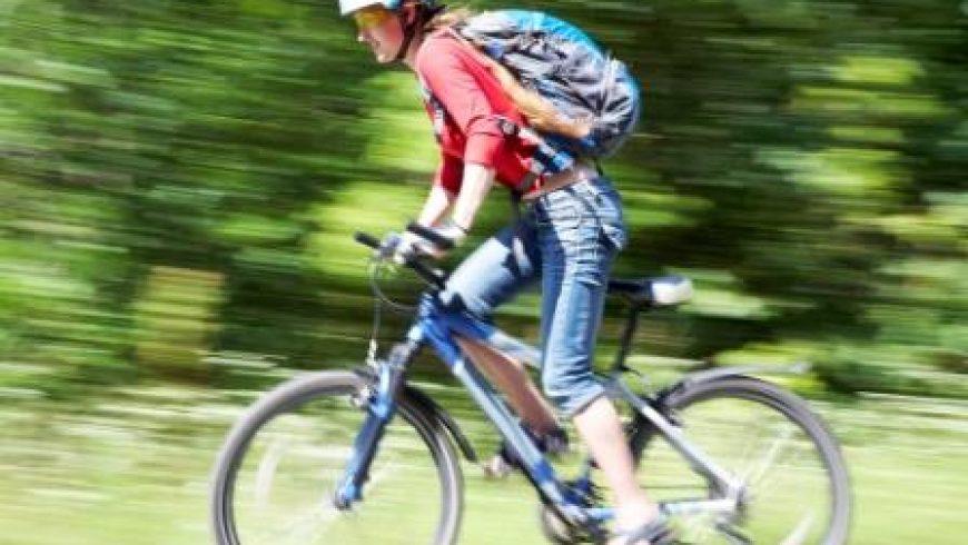 Apel pravobraniteljice: Učinimo sve što možemo da bismo zaštitili djecu u prometu!
