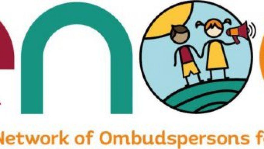 Stajalište Ureda ENOC-a o pravima djece u kontekstu epidemije COVID-19
