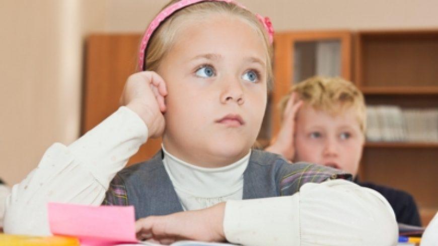 Prije odluke o povratku u škole osigurati uvjete za zaštitu djece