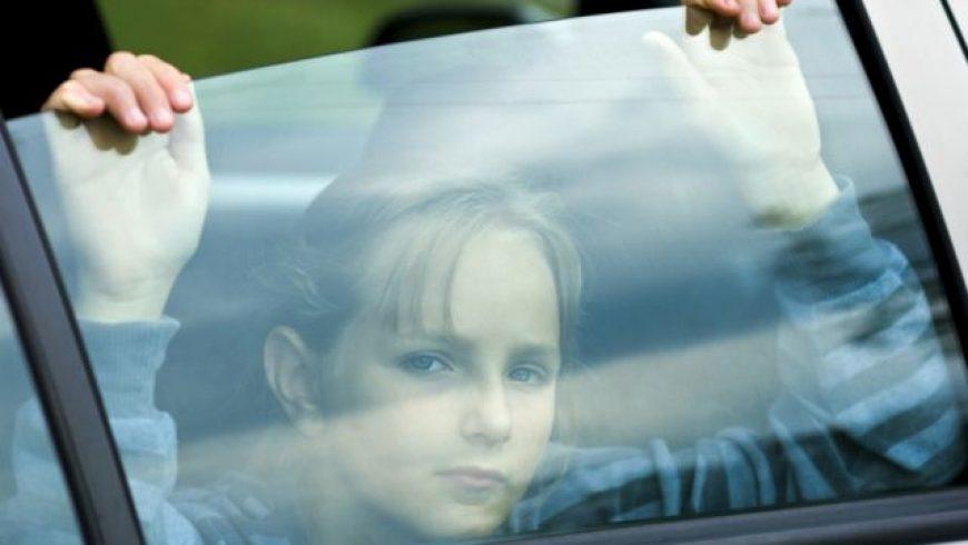 Priopćenje u povodu Međunarodnog dana nestale djece