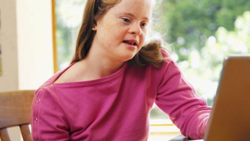Odluku o načinu provođenja nastave dopuniti i prilagoditi djeci s teškoćama