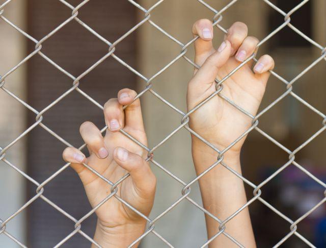 Zaštita mentalnog zdravlja djece koja su lišena slobode