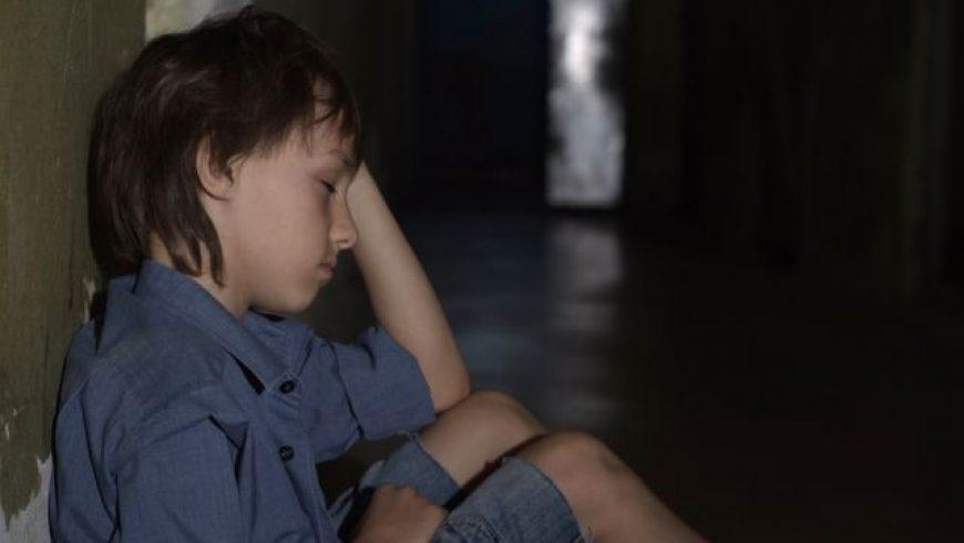 Pravobraniteljica zajedno s Eurochildom poziva čelnike EU u borbu protiv dječjega siromaštva