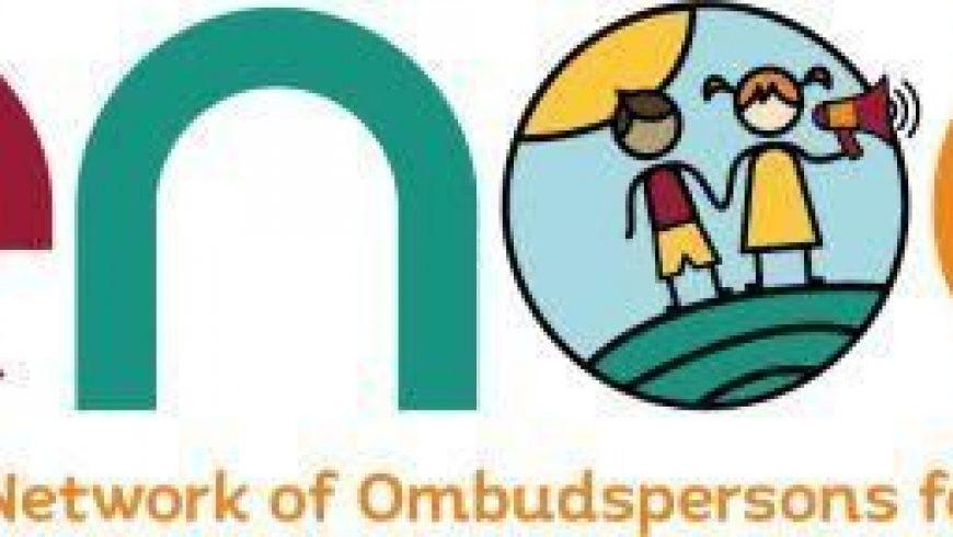 Održan online seminar ENOC-a o procjeni utjecaja na dječja prava (CRIA)