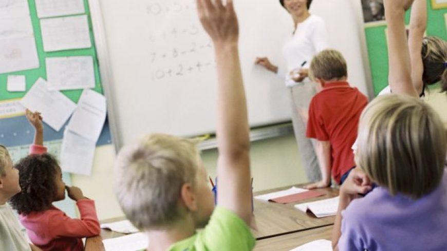 Pravobraniteljica na stručnom skupu ravnatelja osnovnih škola