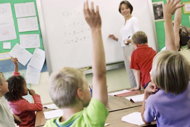 Poruka uz početak školske godine: Škola je mnogo više od borbe protiv koronavirusa!