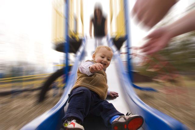 MMS raspravljao o kvaliteti života djece u doba koronakrize