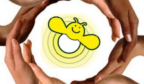Sastanak s Udrugom Krijesnica o zaštiti prava djece s malignim bolestima