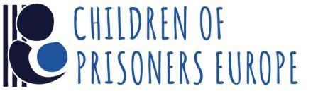 Nove aktivnosti europske mreže COPE-a za prava djece čiji su roditelji u zatvoru