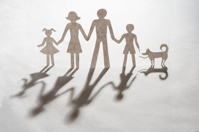 Seminar o švicarskim primjerima dobre prakse socijalnih usluga za djecu i obitelji