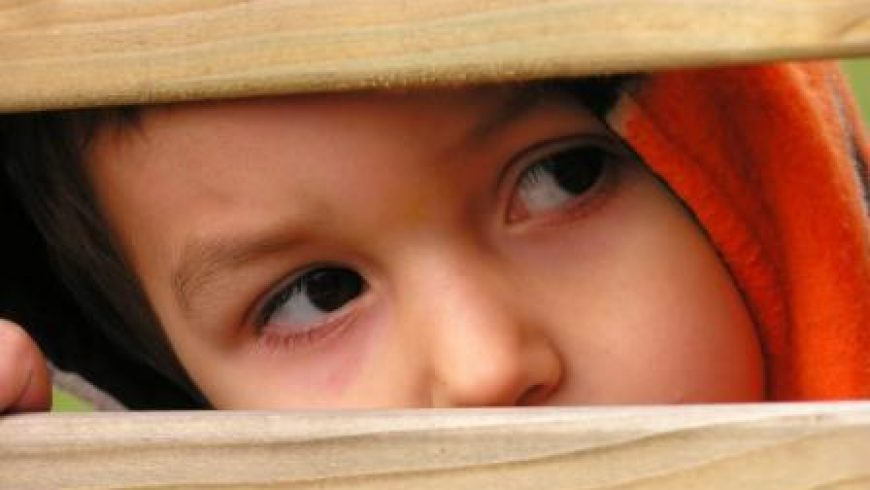 Konferencija o zaštiti djece bez pratnje