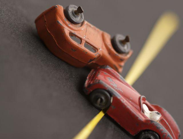 Europski programi blokade vožnje – za manje stradanja u prometu