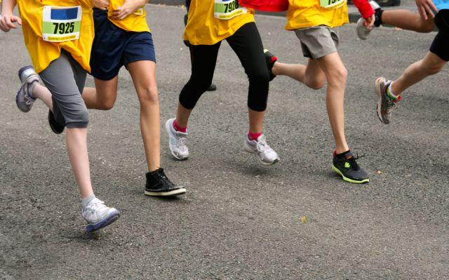 Preporuka o zaštiti djece u bavljenju sportom u vrijeme epidemije COVID-19