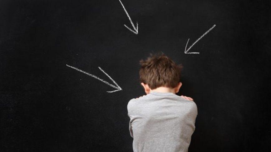 Pravobraniteljica poziva na zaštitu mentalnog zdravlja djece u školskom okružju