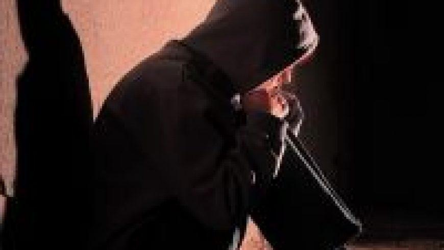 Okrugli stol o traumatskim iskustvima žrtava